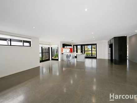 12 Conservation Drive, Urraween 4655, QLD House Photo