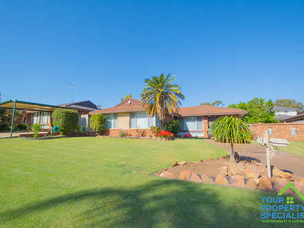 10 Mona Vale Place, Woodbine 2560, NSW House Photo
