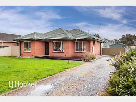 11 Barbara Avenue, Morphett Vale 5162, SA House Photo