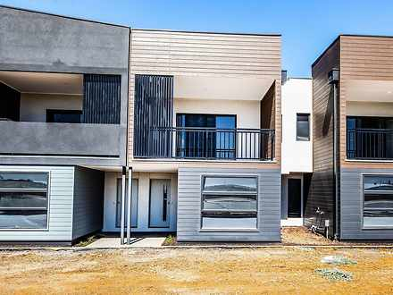 496D Armstrong Road, Werribee 3030, VIC Townhouse Photo