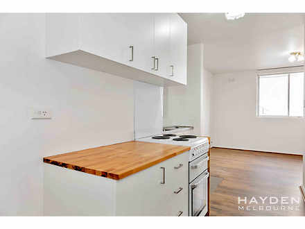 3/9 York Street, Fitzroy North 3068, VIC Apartment Photo