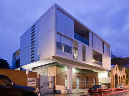 10/32 Henry Street, Fremantle 6160, WA Apartment Photo