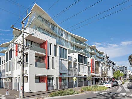 315/232-242 Rouse Street, Port Melbourne 3207, VIC Apartment Photo