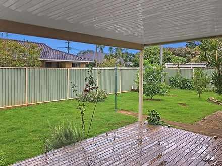 9 Merinda Avenue, East Ballina 2478, NSW House Photo