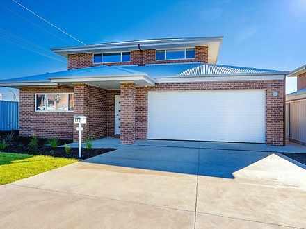 172 Bilba Street, East Albury 2640, NSW Townhouse Photo
