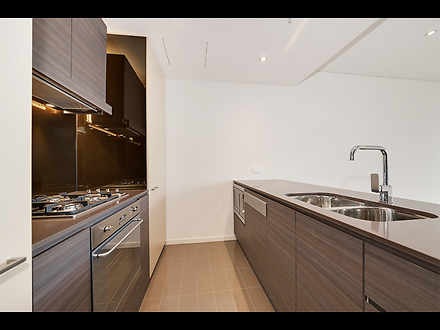 813/45 Macquarie Street, Parramatta 2150, NSW Apartment Photo