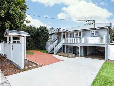 279 Preston Road, Wynnum West 4178, QLD House Photo