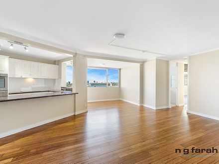 7C/94-96 Alison Road, Randwick 2031, NSW Apartment Photo