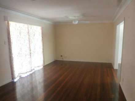 1A Spear Street, Bundaberg South 4670, QLD House Photo