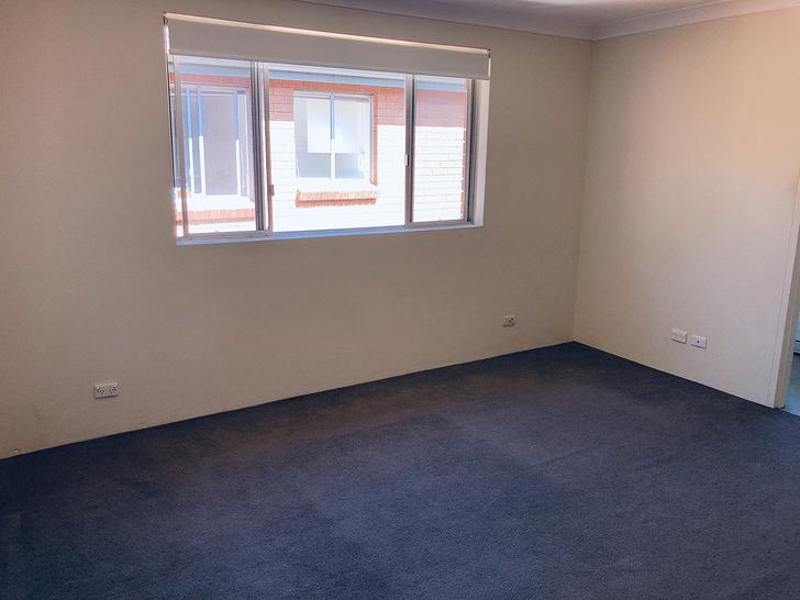 24 Wisbeach Street, Balmain 2041, NSW Studio Photo