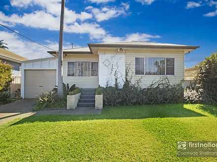2 Robertson Street, Shellharbour 2529, NSW House Photo