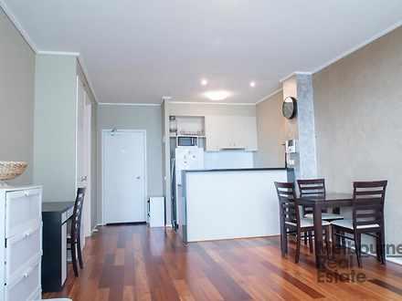 127/83 Whiteman Street, Southbank 3006, VIC Apartment Photo