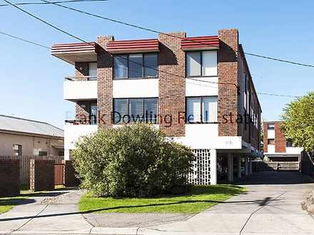8/9 St James Street, Moonee Ponds 3039, VIC Apartment Photo