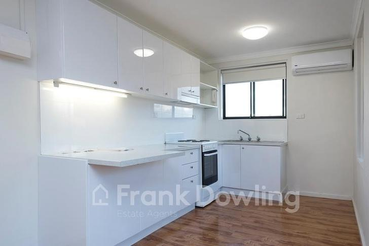 8/9 St James Street, Moonee Ponds 3039, VIC Apartment Photo