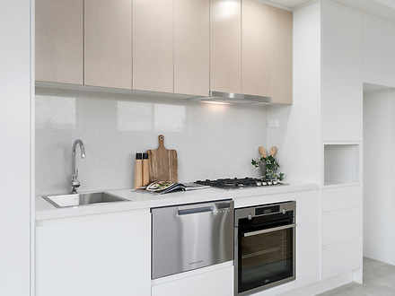 Concord 2137, NSW Apartment Photo