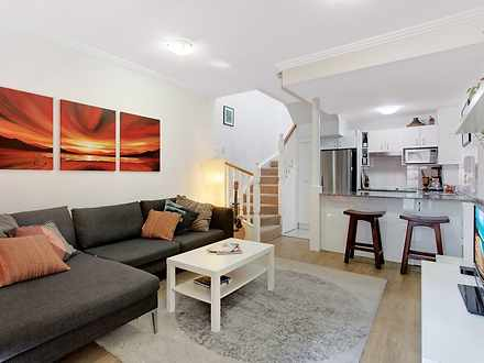 7/51 Pittwater Road, Manly 2095, NSW Apartment Photo