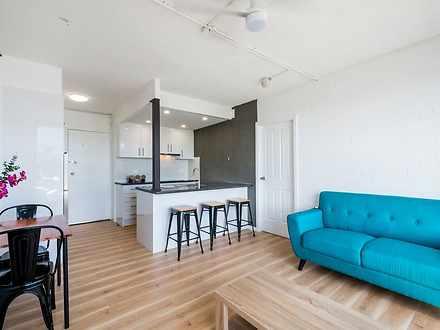 15/215 Prince Street, Grafton 2460, NSW House Photo