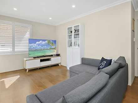6/72 Harbord Road, Freshwater 2096, NSW Apartment Photo