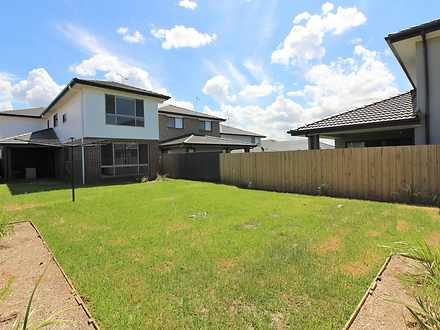 25 Wangolove Street, Schofields 2762, NSW House Photo