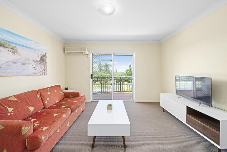 68/148-150 Marine Parade, Southport 4215, QLD Apartment Photo