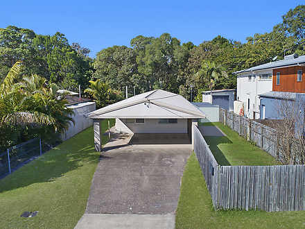 1/97 Coronation Avenue, Golden Beach 4551, QLD House Photo