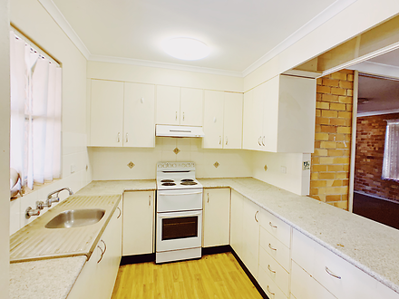 39/2 Tribe Street, Tamworth 2340, NSW House Photo