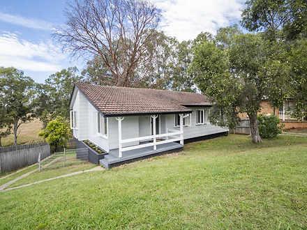 32 Maxwell Avenue, South Grafton 2460, NSW House Photo