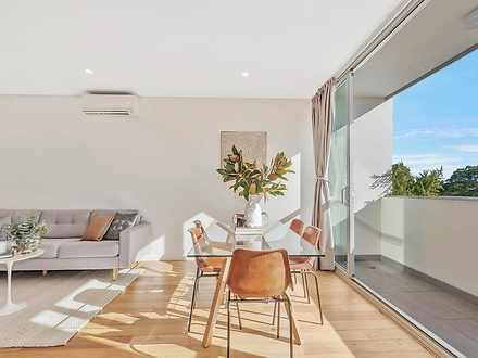 201/216 Lyons Road, Russell Lea 2046, NSW Apartment Photo
