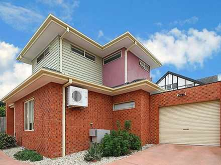 2/6 Jean Street, Reservoir 3073, VIC Townhouse Photo