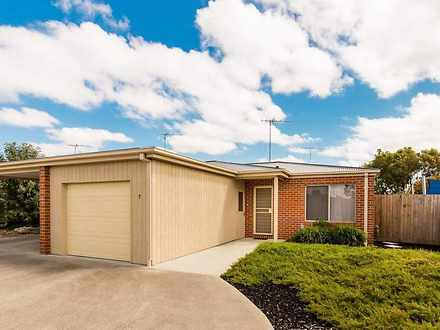 7/7 Isabella Street, Grovedale 3216, VIC Unit Photo