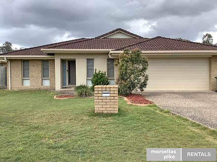 4 Thistle Court, Upper Caboolture 4510, QLD House Photo