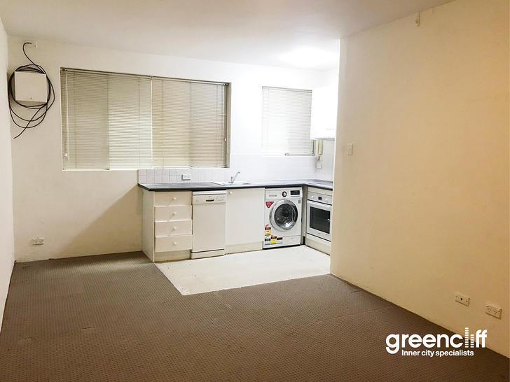 24 Wisbeach Street, Balmain 2041, NSW Unit Photo