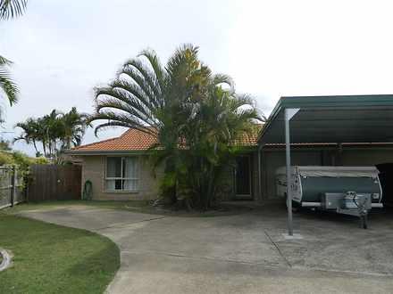 1/1 Alana Court, Torquay 4655, QLD House Photo