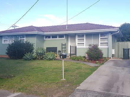 4 Semana Street, Whalan 2770, NSW House Photo