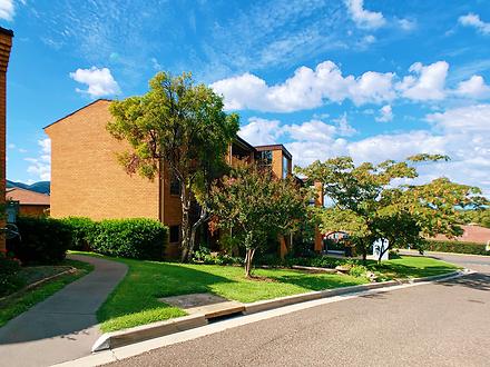 44/2 Tribe Street, Tamworth 2340, NSW House Photo