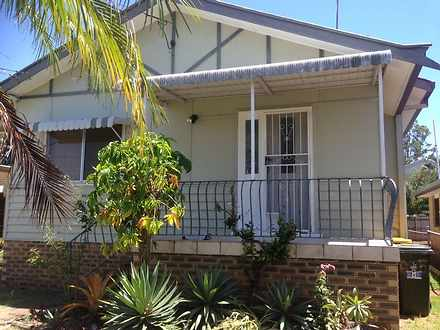 25 Daniel Street, Lota 4179, QLD House Photo