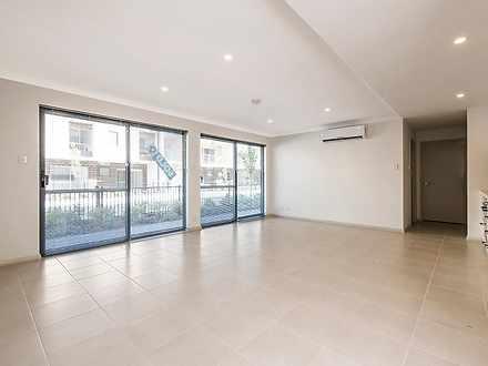 12/9 Central Terrace, Beckenham 6107, WA Apartment Photo