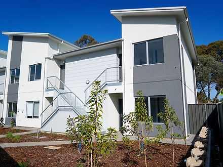 12/7 Passmore Place, Salisbury North 5108, SA Apartment Photo