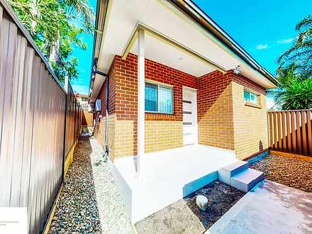 259A Welling Drive, Mount Annan 2567, NSW House Photo