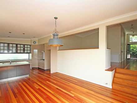Maclean 2463, NSW House Photo