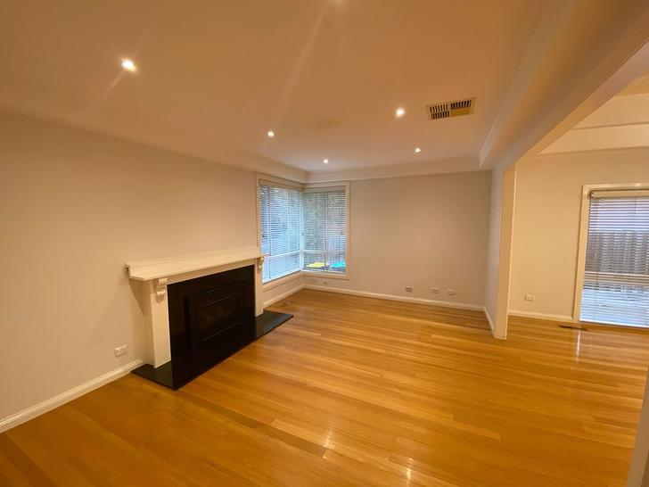 43 Chessell Street, Mont Albert North 3129, VIC Apartment Photo