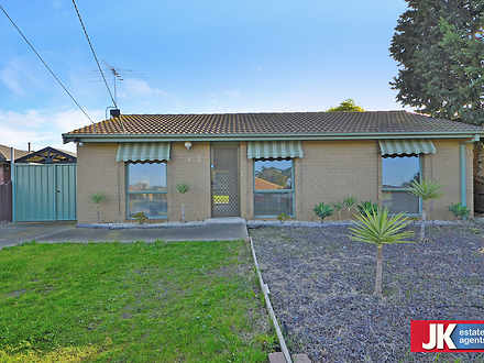5 Melton Close, Werribee 3030, VIC House Photo