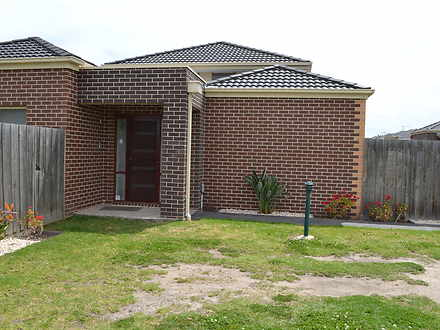 1/35-37 Belgrave Hallam Road, Hallam 3803, VIC House Photo