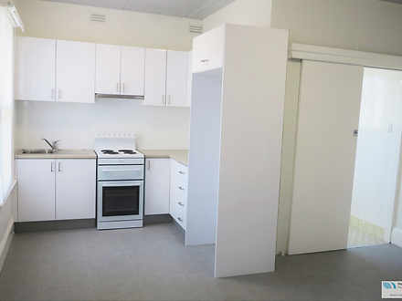 1/105 Auburn Street, Goulburn 2580, NSW Apartment Photo