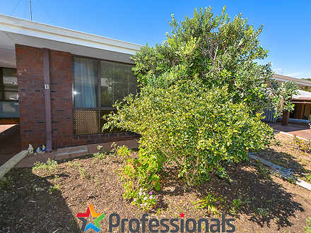 8/160 Mandurah Terrace, Mandurah 6210, WA House Photo