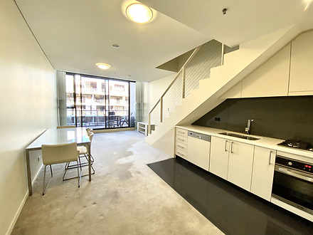 612/17 Joynton Avenue, Zetland 2017, NSW Apartment Photo