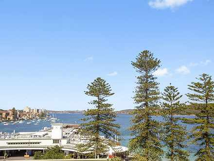 503/54 West Esplanade, Manly 2095, NSW Apartment Photo