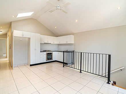 19A Penshurst Lane, Penshurst 2222, NSW Apartment Photo