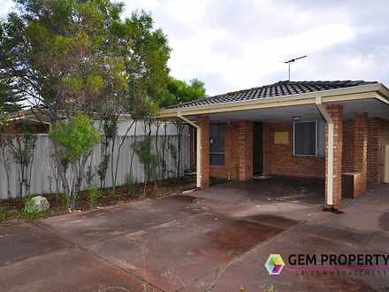 24 Madden Way, Parmelia 6167, WA Duplex_semi Photo
