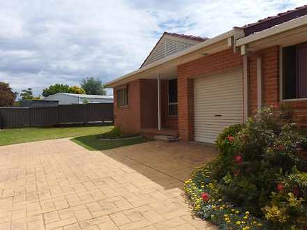3/10 Curlew Crescent, Tamworth 2340, NSW House Photo